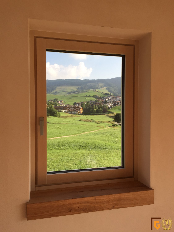 finestre (2)