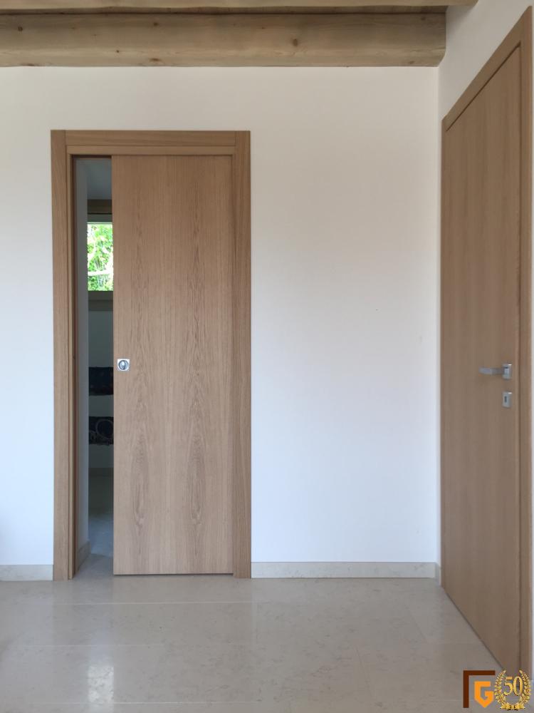 porta interna1
